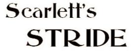 Scarlett's Stride